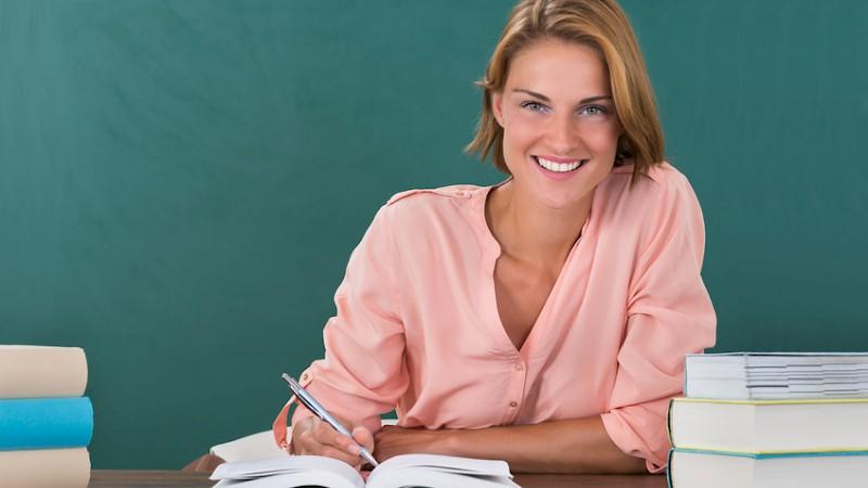 Berufsunfähigkeitsversicherung Lehrer